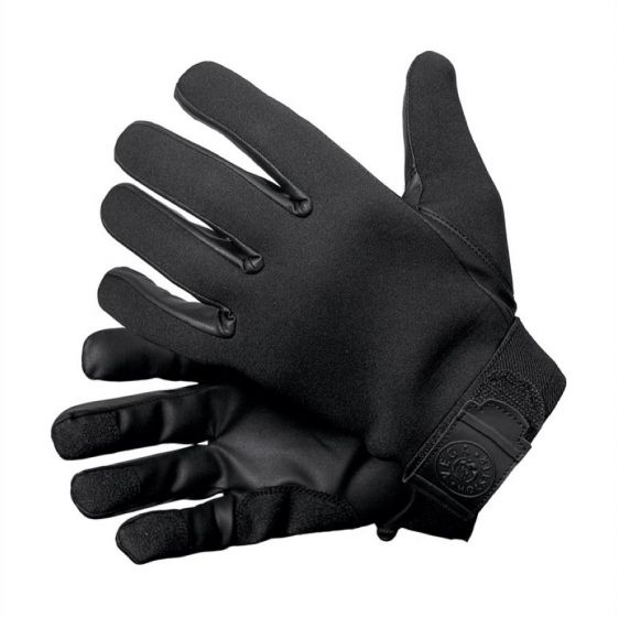 VEGA Neoprene Shooting Glove Handschuhe