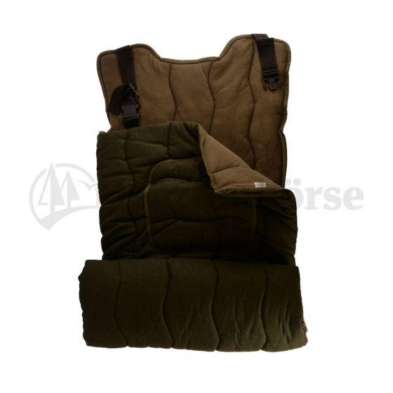 Hunter Ansitz- und Schlafsack