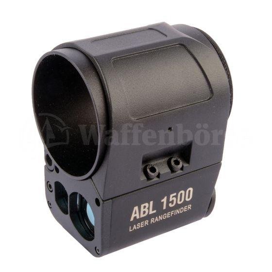 ATN Entfernungsmesser ABL 1500