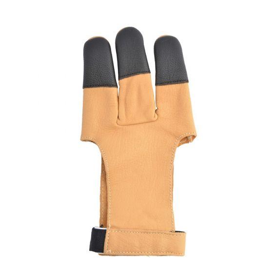 Bearpaw Schiesshandschuh Glove