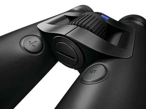 Zeiss 8x56 Entfernungsmesser : Zeiss victory t rf rangefinder