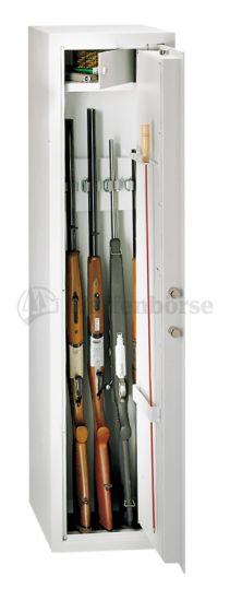 Valorit Karabiner 5E Elektronikschloss 5 Waffen