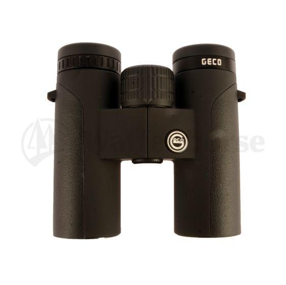 GECO 10x32 Fernglas