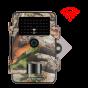 MINOX Wildkamera DTC 550 Camo WiFi