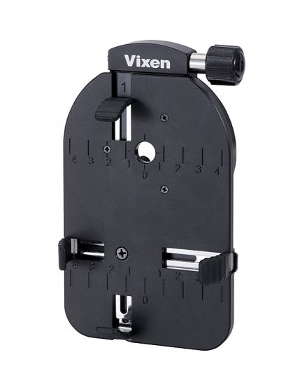 Vixen Smartphone Camera Adapter