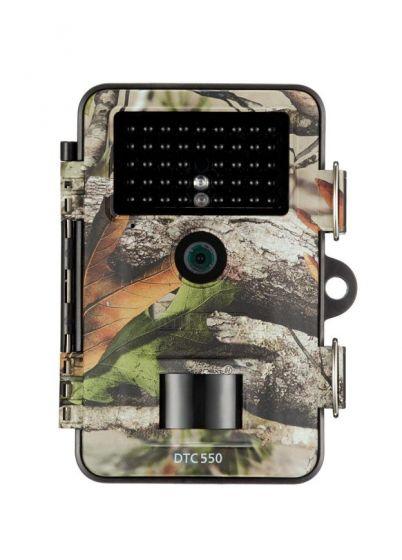 MINOX Wildkamera DTC 550 Camo