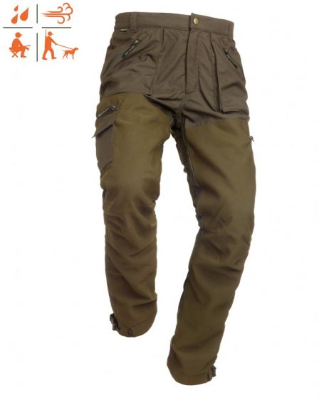 CHEVALIER Rough GTX Pant / Hose