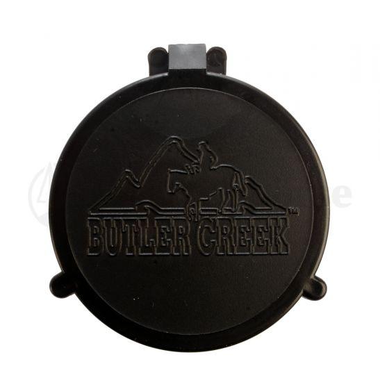 BUTLER CREEK Springdeckel Schutzkappe Okular 30mm