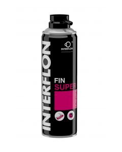 Interflon Fin Super Teflon 300ml