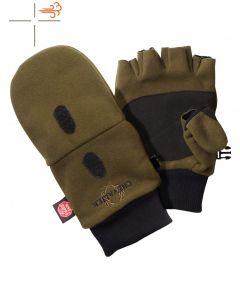 Chevalier Hood WS Glove  Handschuh