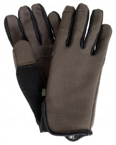 Chevalier Shooting Glove 4way Stretch