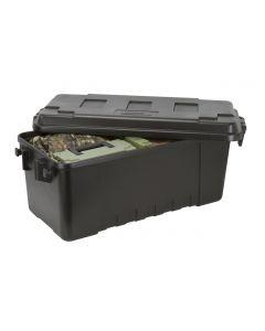 Plano Accessory Cases Medium  66x28,5x28,5cm (innen)