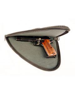 NaturAktiv Waffentasche Faustfeuerwaffen Action