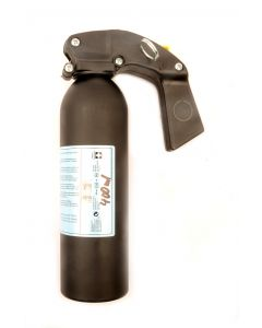 Pepper Mate- ( Pfeffer)   RSG Police Training .400ml