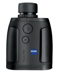 ZEISS Victory 8x26 T*PRF
