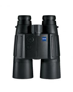 ZEISS Victory 8x56 T*RF Rangefinder
