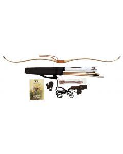 BEARPAW Bogenset Horsebow