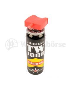 Hörnecke RSG 6 Nachfüller TW 1000 Pepper Gel