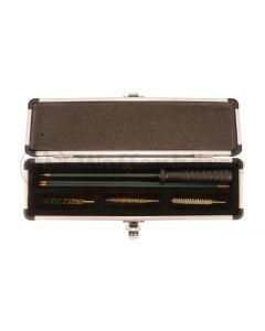 Megaline Reinigungsgarnitur Kaliber .22lr/6mm