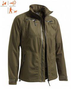 CHEVALIER Pointer Coat   Jacke