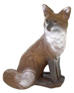LONGLIFE Fuchs