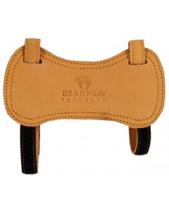 Bearpaw Armschutz Klett