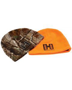 HORNADY Mütze - Cap Orange