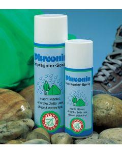 Ballistol Pluvonin Imprägmierungs-Spray