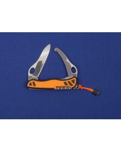 VICTORINOX Hunter XS orange