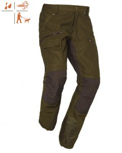 Chevalier Pointer Pro Lady-Hose