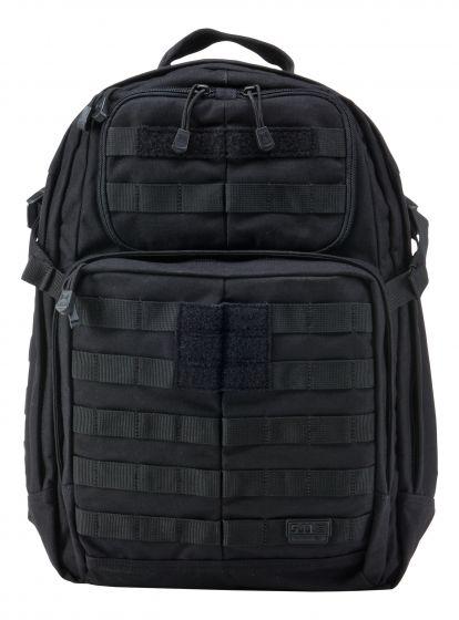 5.11 Tactical Rucksack Rush 24 black