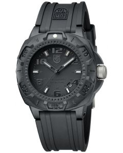 LUMINOX Blackout 0201.BO