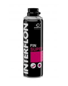 Interflon Fin Super Teflon 300ml