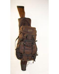 Mjoelner Hunting Loden Rucksack 36 Liter