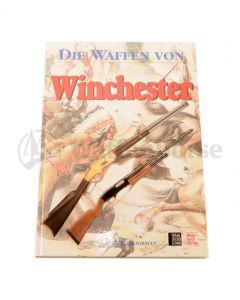 Die Waffen von Winchester