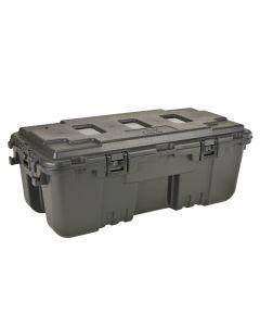 Plano Accessory Cases  XXL  88x34x40,5cm (innen)