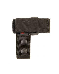 GK-Professional Handschuh-Halter Cordura