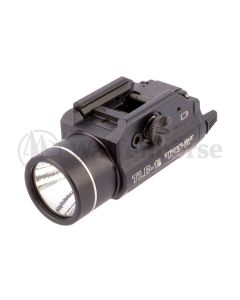 Streamlight  TLR-1sLED Strobo  Lampe