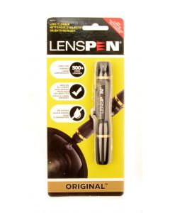 Lenspen Reinigungspinsel Optik