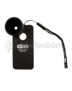 Meopta MeoPix 55,3mm Fotoadapter für i-Phone 5