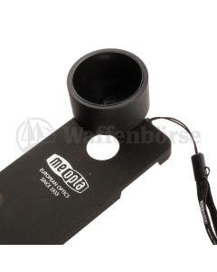 Meopta MeoPix 57mm Fotoadapter für i-Phone 5