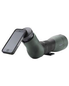 SWAROVSKI Phoneadapter-i5-EL32