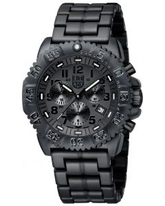 LUMINOX Navy SEAL 3082.BO Chrono