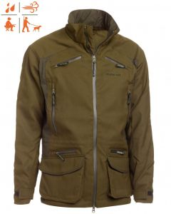 CHEVALIER Rough GTX Coat  Jacke