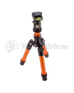 Labradar Stativ All Purpose Tripod
