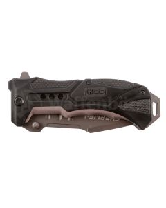 K25 Taschenmesser Tactical Pocket - Charlie I