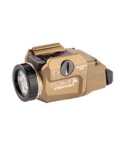 Glock TLR-7A  FDE  Spez. Lampe  zu FR
