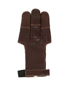 Bearpaw Schiesshandschuh Damaskus Glove