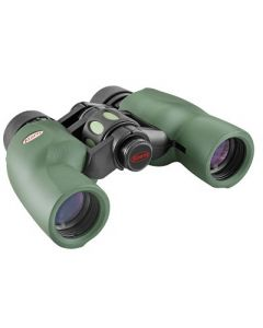 Kowa  8x30 YF II  schwarz/grün