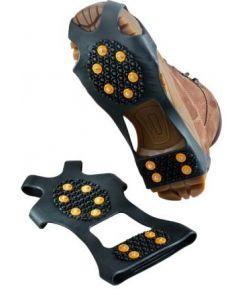 ALPENHEAT Schuh - Spikes - Grips